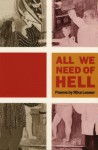 All We Need of Hell - Rika Lesser, Rick Lesser