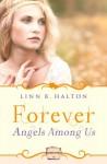 Forever - Linn B. Halton