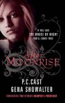 After Moonrise: Possessed / Haunted (Paranormal Romance) - P.C. Cast, Gena Showalter