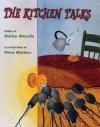 The Kitchen Talks - Shirley Mozelle, Petra Mathers