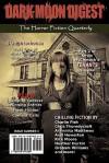 Dark Moon Digest - Issue Number 3 - Stan Swanson, Axel Howerton