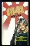 1941 - Bob Gale