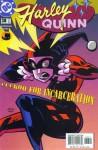 Cuckoo For Incarceberation - A.J. Lieberman