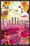 Falling - Sharon Dogar