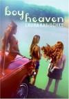 Boy Heaven - Laura Kasischke