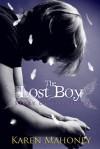 The Lost Boy - Karen Mahoney