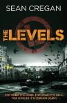 The Levels - Sean Cregan, Sean Cregan