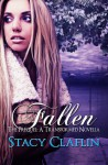Fallen - Stacy Claflin