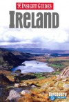Insight Guides Ireland - Pam Barrett
