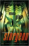 Venus Plus X - Theodore Sturgeon