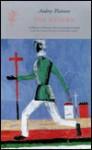 The Return and Other Stories - Andrei Platonov, Angela Livingstone, Robert Chandler