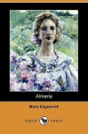 Almeria - Maria Edgeworth