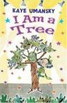I Am A Tree (Black Cats) - Kaye Umansky, Kate Sheppard