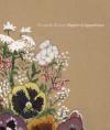 Elizabeth Bishop: Objects & Apparitions - Joelle Biele, Dan Chiasson, Lloyd Schwartz