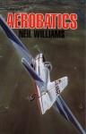 Aerobatics - Neil Williams