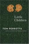 Little Children - Tom Perrotta