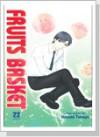 Fruits Basket, Vol 22 (Fruits Basket, #22) - Natsuki Takaya