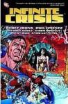 Infinite Crisis - Geoff Johns