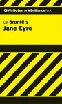 Cliffs Notes on Brontë's Jane Eyre - Karin Jacobson, Ellen Grafton