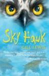 Sky Hawk. Gill Lewis - Gill Lewis