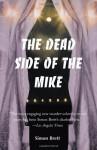 The Dead Side of the Mike - Simon Brett
