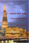 Jacks and Hats (First of Many) - Charlie Campbell