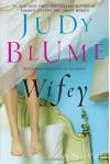 Wifey - Judy Blume