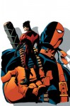 Nightwing: Renegade - Devin Grayson, Phil Hester, Ande Parks, Cliff Chiang, Brad Walker