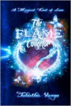 The Flame Collector - Tabatha Vargo
