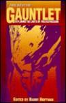 The Best of Gauntlet - Barry Hoffman