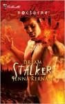 Dream Stalker - Jenna Kernan