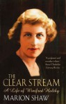 The Clear Stream - Marion Shaw