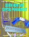 Death Row and Capital Punishment - Michael Kerrigan, Charlie Fuller
