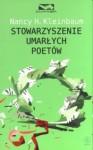 Stowarzyszenie Umarłych Poetów - N.H. Kleinbaum