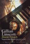 Absent Friends - Gillian Linscott