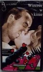 Wieczór w kinie - Robert Coover