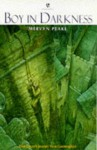 Boy in Darkness - Mervyn Peake, P.J. Lynch