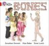 Bones - Jonathan Emmett