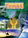 Discovering Tombs (Treasure Seekers) - Anita Ganeri
