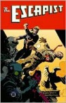 Michael Chabon Presents... the Amazing Adventures of the Escapist, Volume 2 - Michael Chabon, Brian K. Vaughan