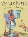 Vesuvius Poovius - Kes Gray, Chris Mould