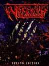 Werewolf: The Apocalypse - Mark Rein-Hagen, Robert Hatch, Bill Bridges