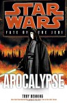 Apokalipsa - Troy Denning