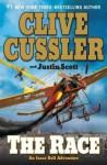 The Race - Clive Cussler, Justin Scott