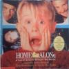 Home Alone - John Hughes, Jordan Horowitz