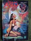 Isaac Asimov's science fiction maj 1992 - Brian W. Aldiss, Isaac Asimov, Terry Bisson, Frederik Pohl, Nancy Kress