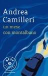 Un mese con Montalbano - Andrea Camilleri