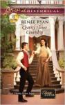 Charity House Courtship - Renee Ryan
