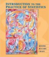 Introduction to the Practice of Statistics: w/Student CD - David S. Moore, George P. McCabe, Bruce Craig, George McCabe