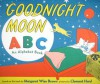 Goodnight Moon ABC: An Alphabet Book - Margaret Wise Brown, Clement Hurd